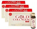 Gold collagen Forte 30 ks