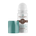 Eco by Sonya Deodorant roll-on, 60ml unisex